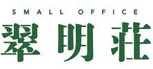 ICON緑